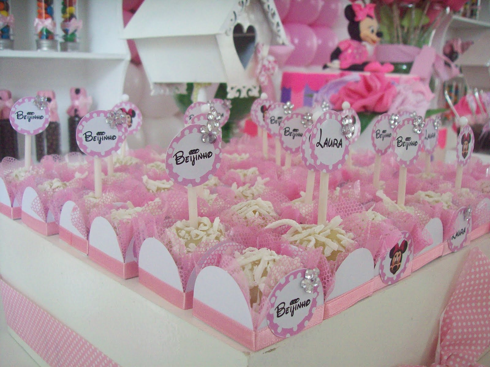 tags-doces-4